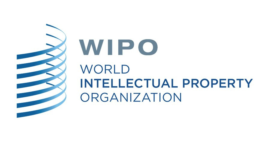 Tirocini alla World Intellectual Property Organization