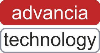 Advancia Technology srl