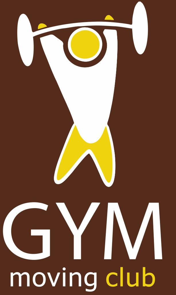 Gym Moving Club srl Sportiva Dilettantistica