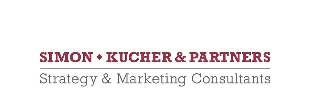SIMON-KUCHER & PARTNERS ITALIA SRL