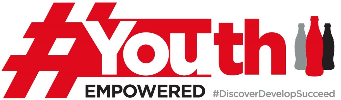 #YouthEmpowered